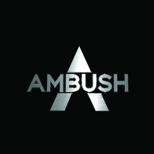 mcambush's avatar