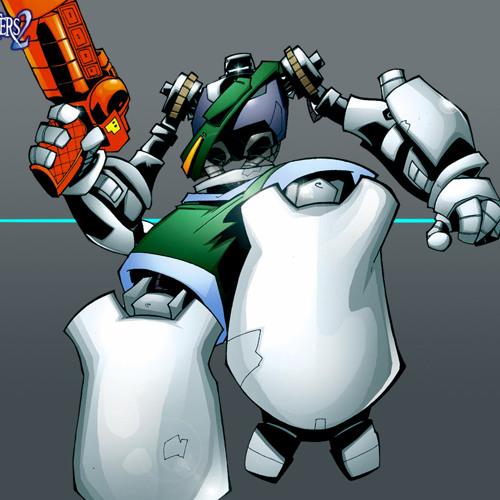 daveman247's avatar