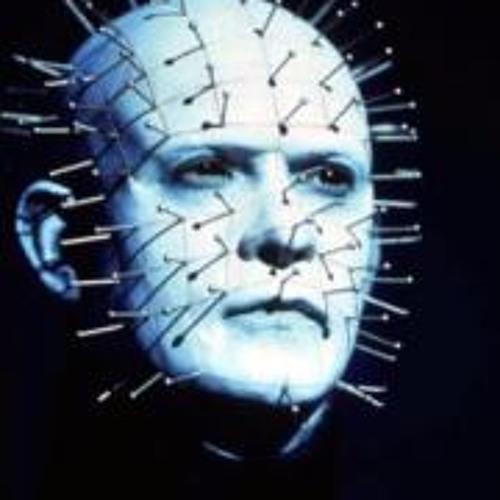 Rouven Merscher's avatar