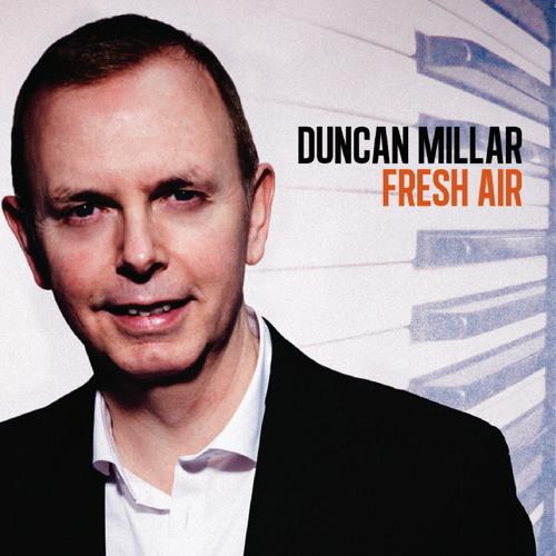 Duncan Millar's avatar