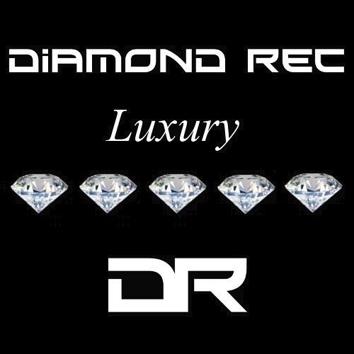 diamondrecluxury's avatar