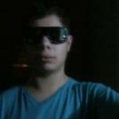 Lucas Teixeira 27