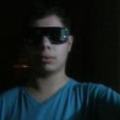 Lucas Teixeira 27's avatar