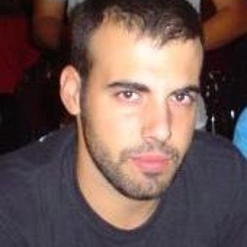 camel_radok's avatar