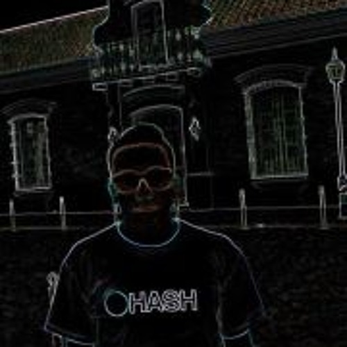 Fredd Logic's avatar