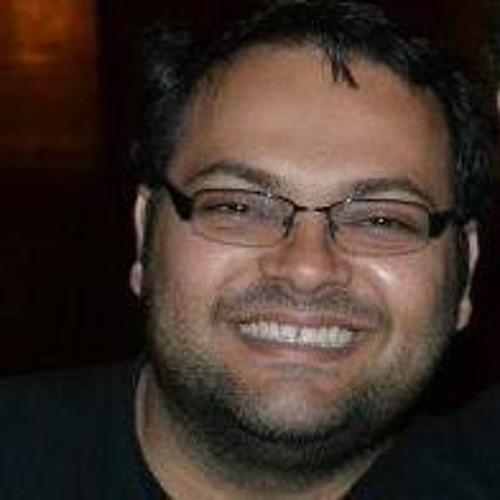 Davi Augusto Araujo's avatar