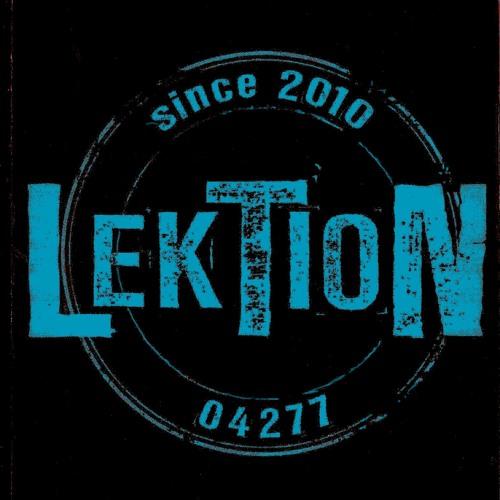LEKTION 04277's avatar