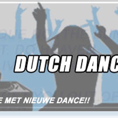 Dutch Dance Lists's avatar