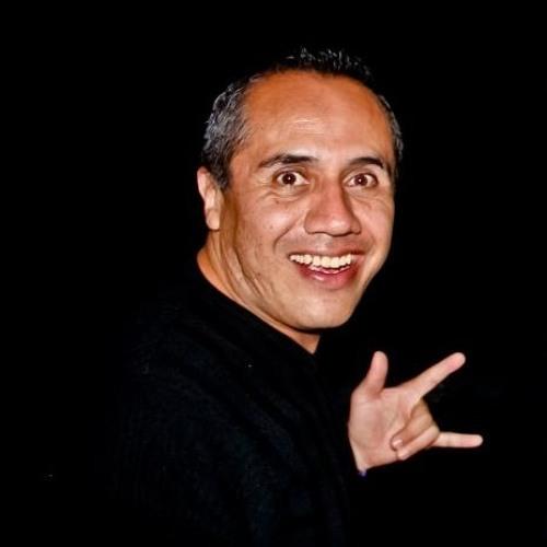 Arturo De la O's avatar
