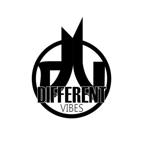 DjVibetronic's avatar