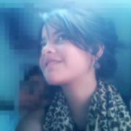 Ari Castillo 1's avatar