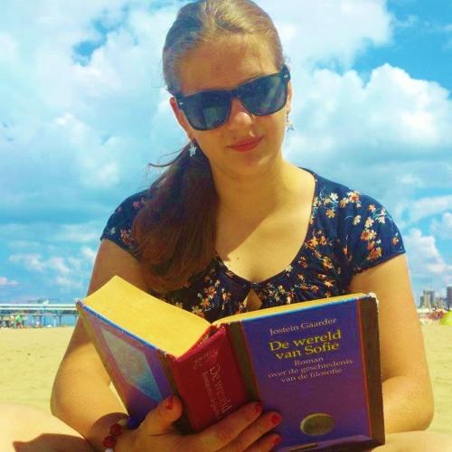Dajana Laudon's avatar
