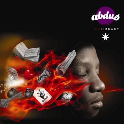 TheAbdus's avatar