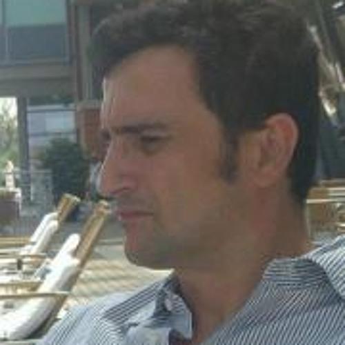 Cristiano Maria Caruso's avatar