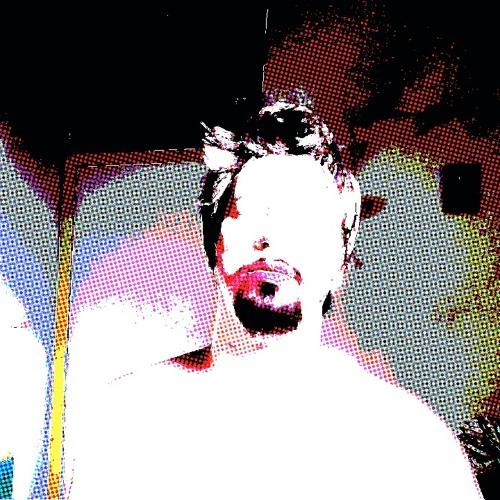 L Δ D's avatar