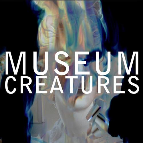 museum creatures's avatar