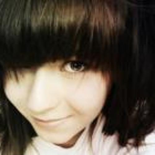 Agnieszka Bek's avatar