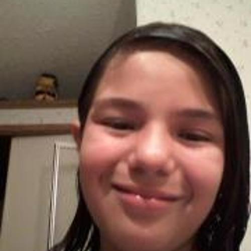 Serafina Vazquez's avatar