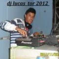 DjLucas Ferreira Brito