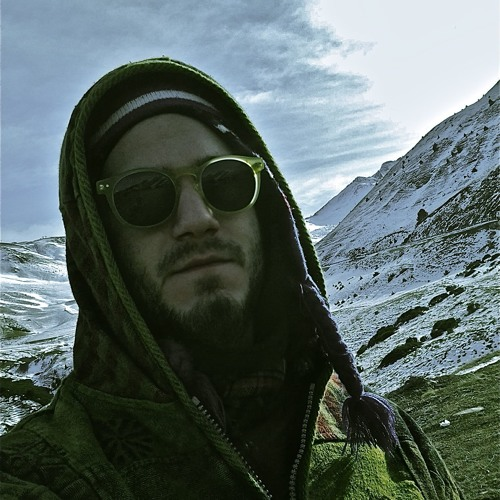 Electronativa's avatar