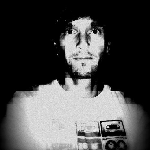 !Marco Arnemann's avatar