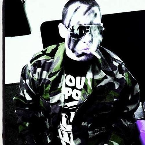 ★★€ollizion42★★'s avatar