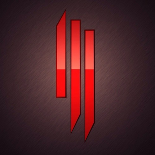 SeryozhaOren's avatar