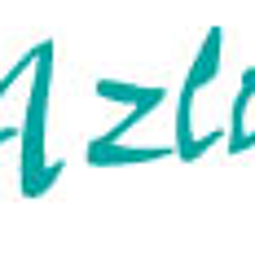 AzlonAbzolut's avatar