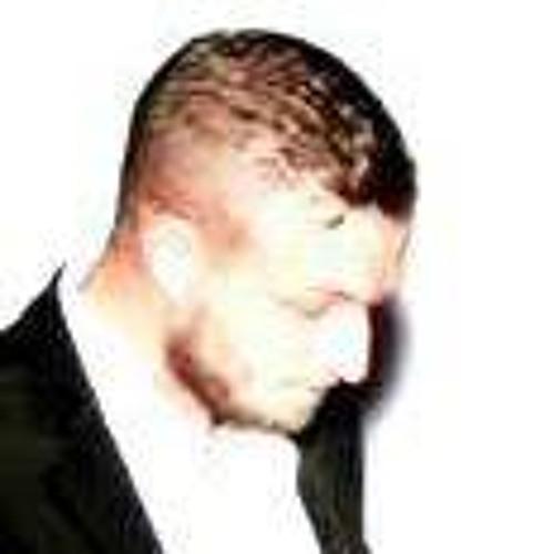 Scott Ward 15's avatar