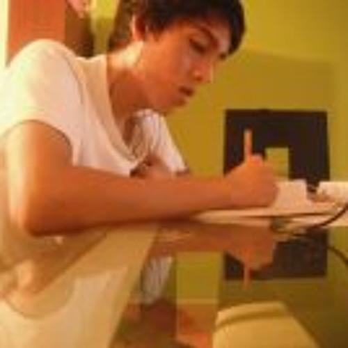 Diego Obando 3's avatar