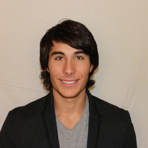 Jose Francisco Aguilera's avatar