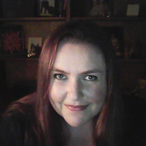 Kelda Richards's avatar