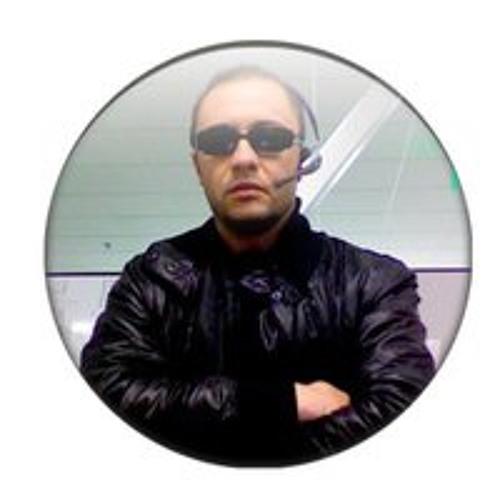 Lachezar Kamarashki 1's avatar