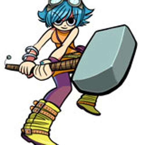 geebird33's avatar