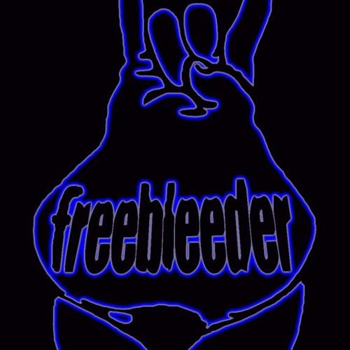 Freebleeder's avatar