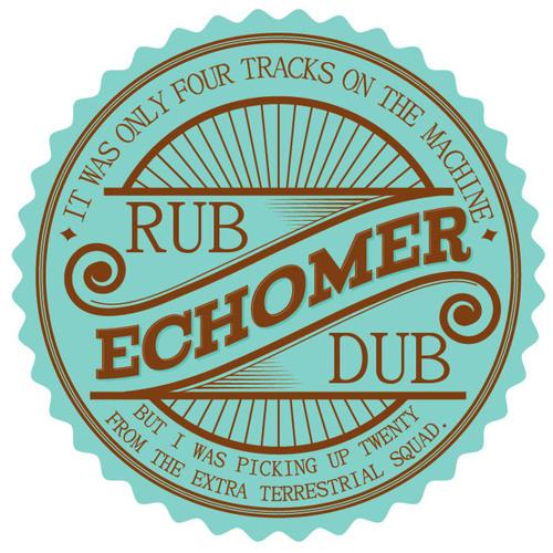 echomer's avatar