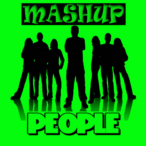 Mashup_ppl's avatar