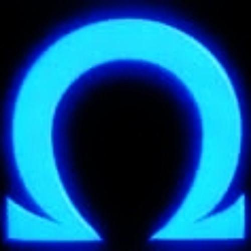 Rickman108's avatar