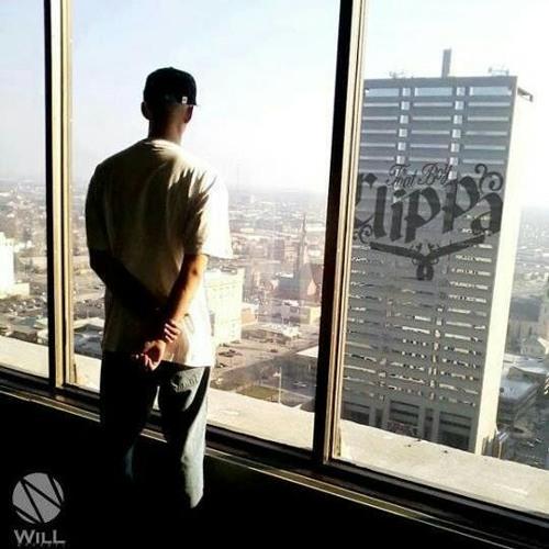 ThatBoyClippa's avatar