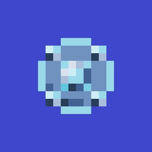 ainigmae's avatar