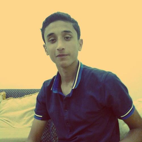 user856878157's avatar