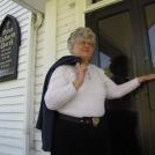 Myrna Peeler's avatar