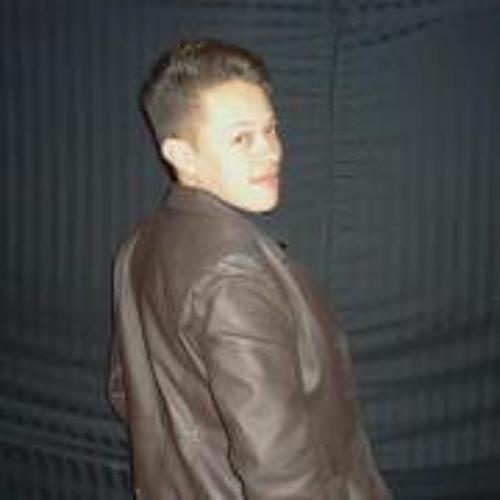 Efrain Cruz Herrera's avatar