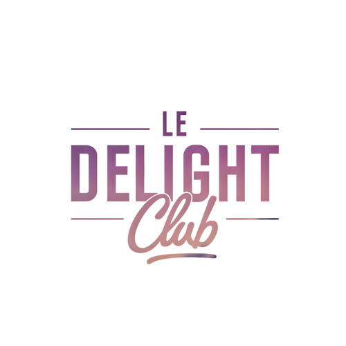 Le Delight Club's avatar