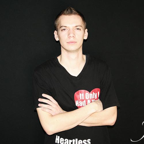John Werking's avatar