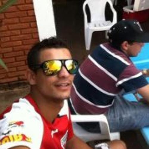 Thiago Souza 73's avatar