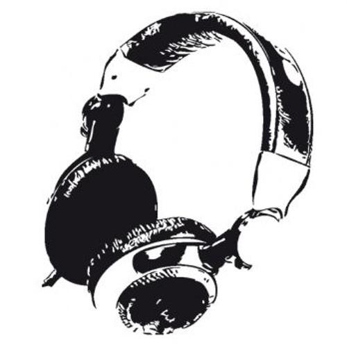 Marco Serra Beatmaker's avatar