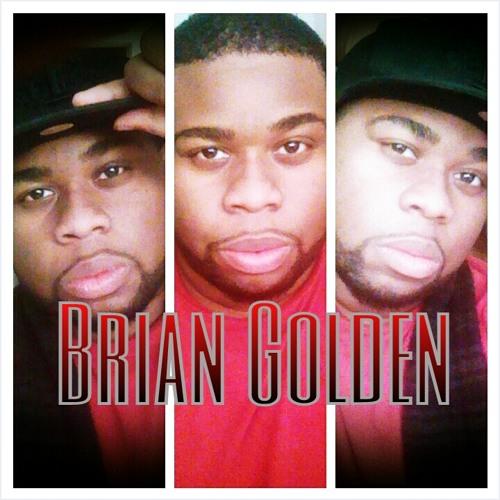 Brian Golden's avatar
