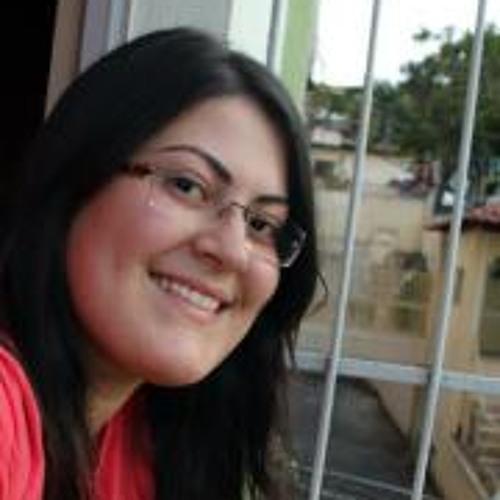 Maria Eduarda 68's avatar