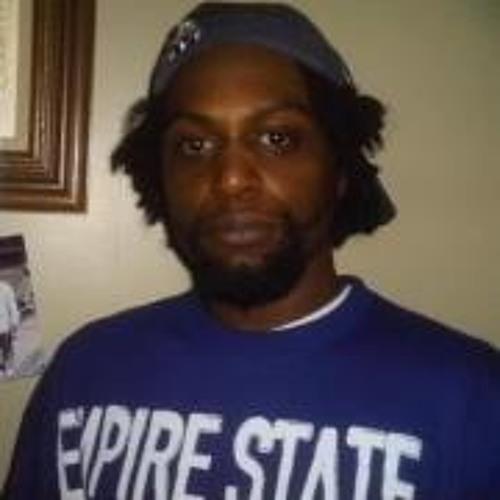 Gregory Davis 11's avatar